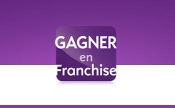 Les principales qualités recherchées par les franchiseurs pour recruter de bons franchisés.