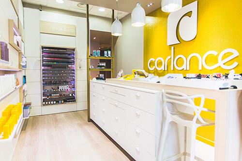 Connaissez-vous les instituts de beauté Carlance?
