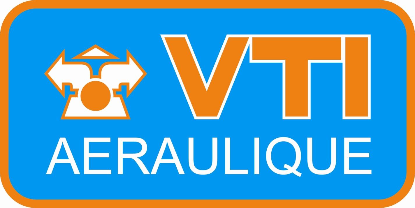 Nous recrutons un(e) Responsable d'Agence VTI Aéraulique à THIAIS en Région Parisienne