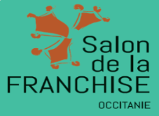Le salon de la Franchise Occitanie