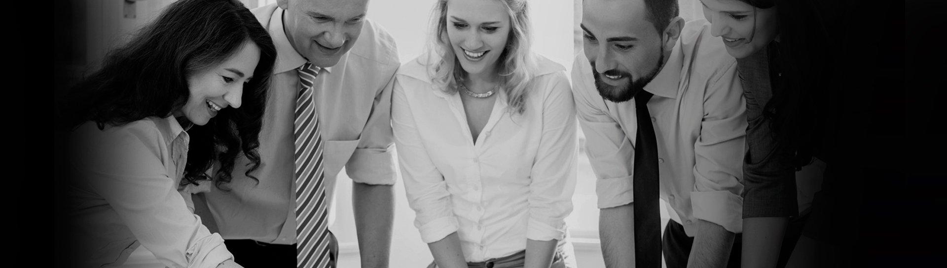 Optimiser votre stratégie et développer votre réseau