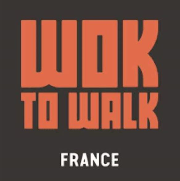 Devenez franchisé Wok to Walk