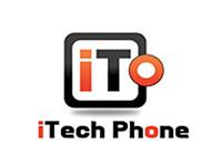 Itech Phone