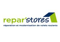 Répar'Stores