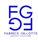 Fabrice Gilotte