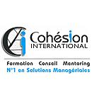 Cohésion International
