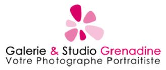 Studio Grenadine