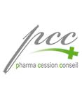 Pharma Cession Conseil