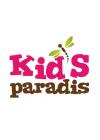 Kid's Paradis