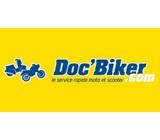 Doc biker